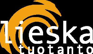 Kotisivut ja verkkopalvelut toimittaa Lieska-Tuotanto Oy